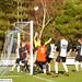 ECSSC_Portland_Sunday_FA_Cup-240