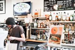 Urban Luxe Cafe (4)
