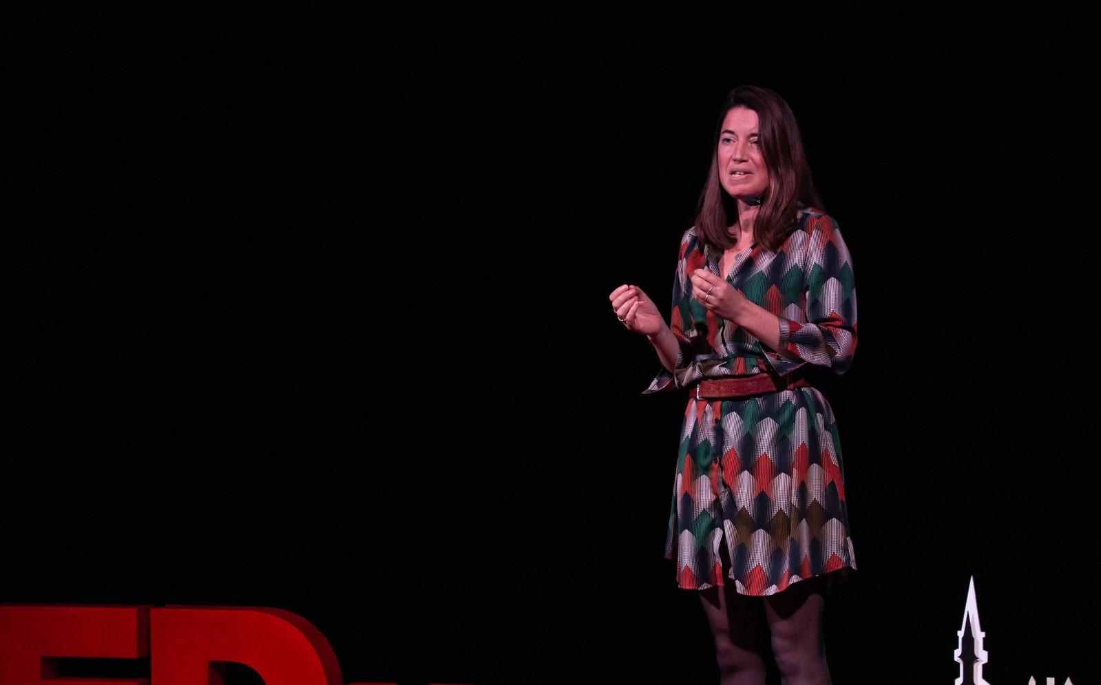 TEDxLannion-2018-66