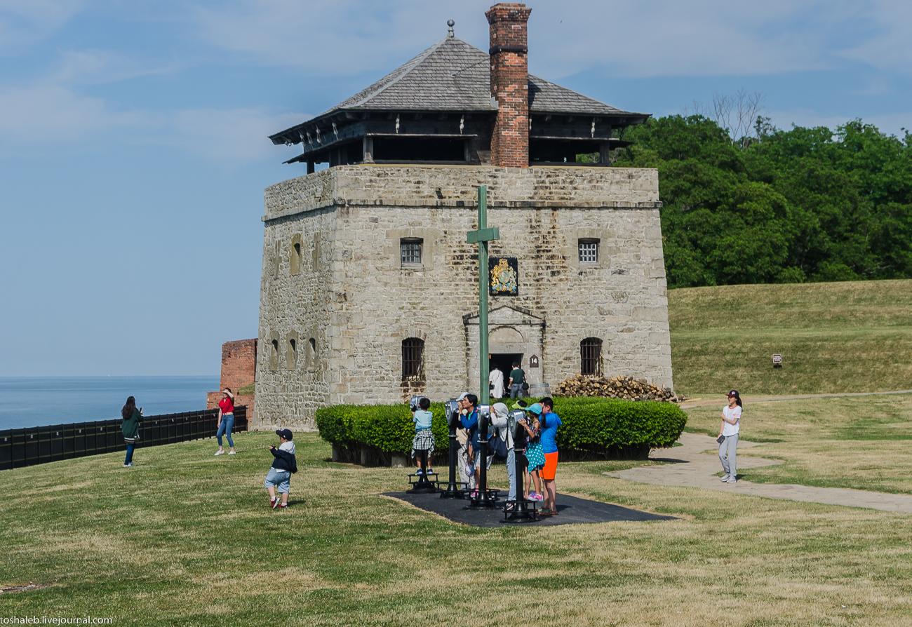 Niagara_Fort&Park-30