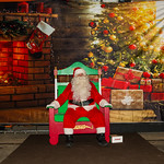 LunchwithSanta-2019-110