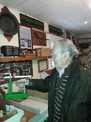 visita-cuevas-tomelloso-uned-investigadoras-15