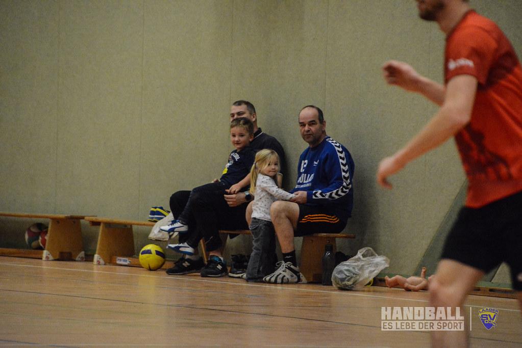 20181221 Laager SV 03 Handball Männer - Laager SV 03 C Training (22).jpg