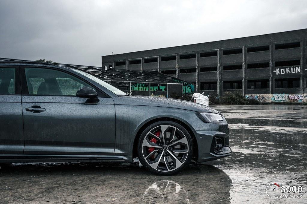 Audi RS4 - 8000vueltas_-5