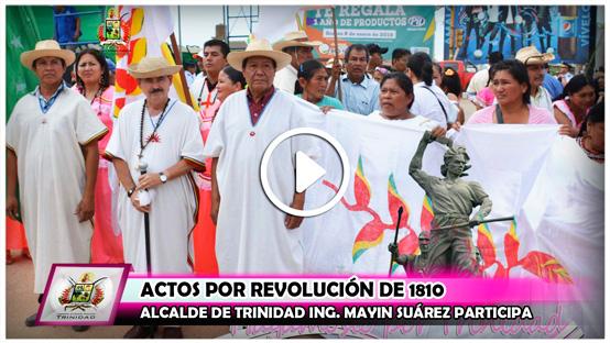 alcalde-de-trinidad-ing-mayin-suarez-participa-en-actos-por-revolucion-de-1810