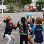 netball-kiwi-team06