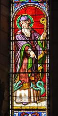 Sant Climent de Metz