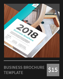 Business-1