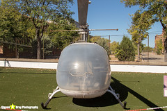 HD.11-1---2094---Spanish-Air-Force---Agusta-AB-47J-3-Ranger---Madrid---181007---Steven-Gray---IMG_2428-watermarked