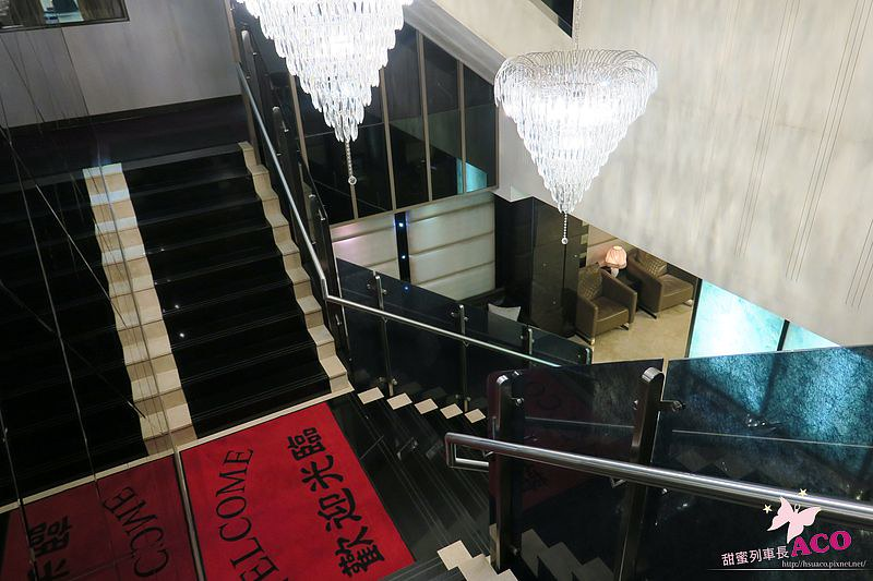 台北 按摩 IMG_8438.JPG