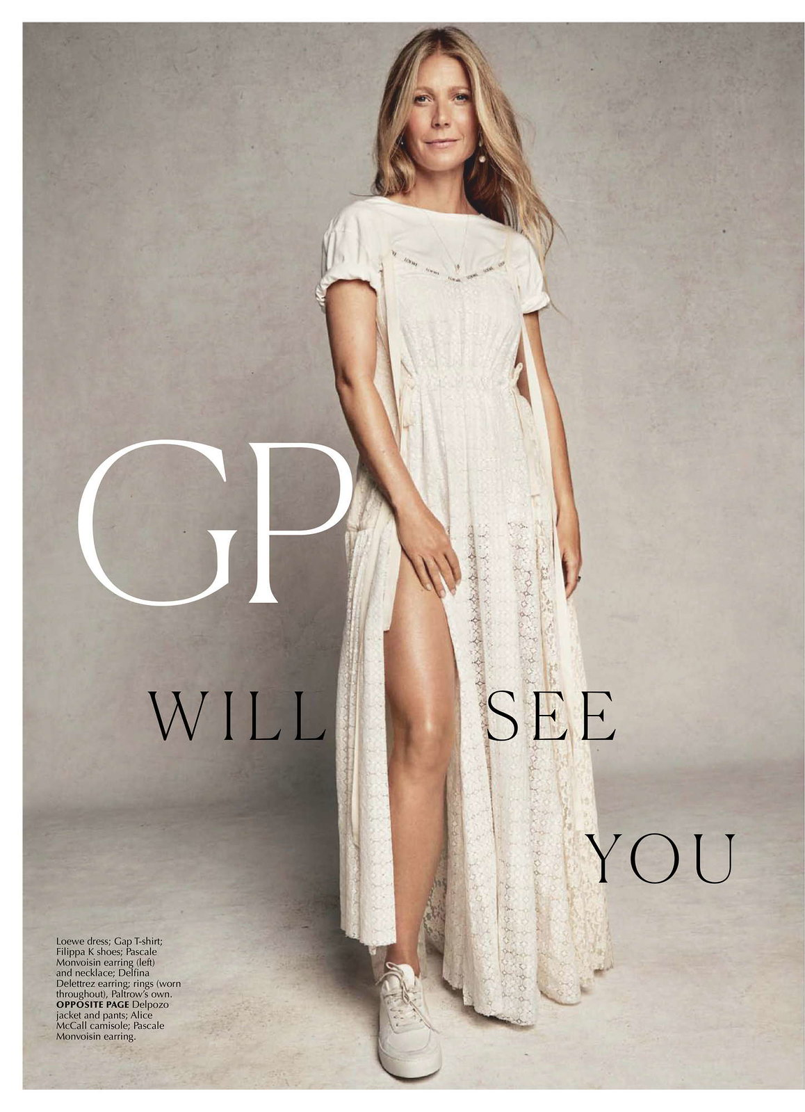 Gwyneth-Paltrow-Marie-Claire-Australia-February-20195