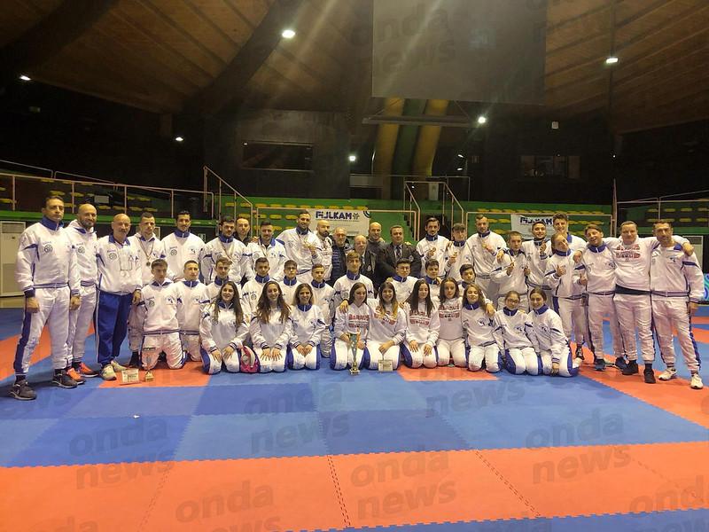 sarnataro-campionati-kumite-squadre-2019-3