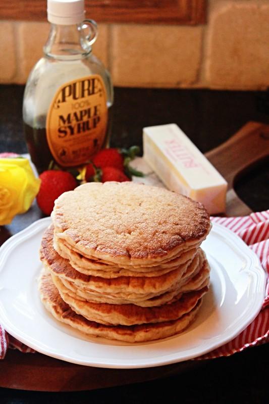 pancake 1 (2)
