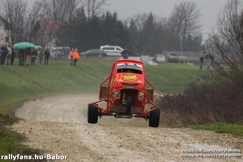 RallyFans.hu-17518