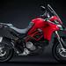 Ducati 950 Multistrada S 2021 - 13
