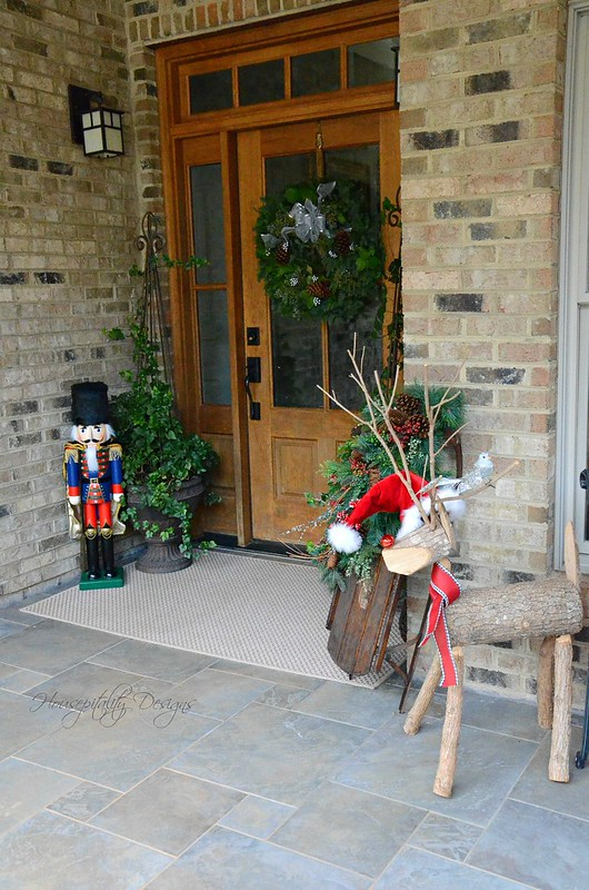 Front Porch-Housepitality Designs-6