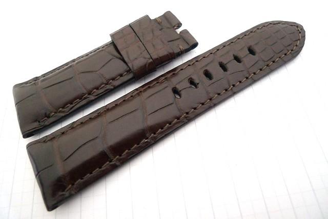 24/22 120/75mm LVMH Choco