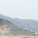 2 Early morning at Bisha, SW Eritrea
