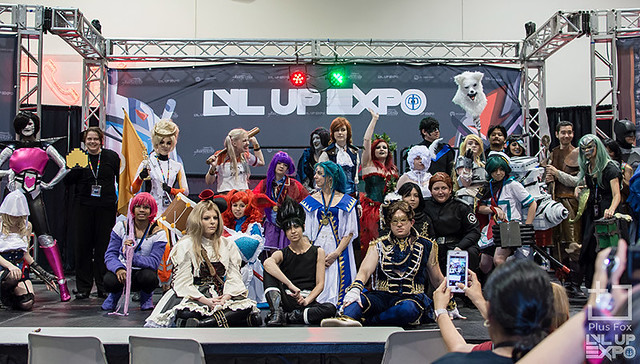lvl-up-expo-cosplay-contest