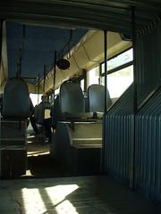 _20060406_156_Moscow trolleybus VMZ-62151 6000 test run interior