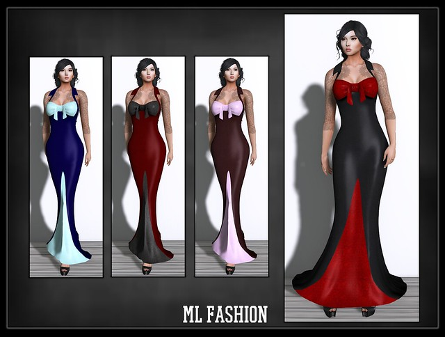 MLFashion2