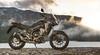 Honda CB 500 X 2019 - 5