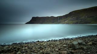 Talisker Bay revisited