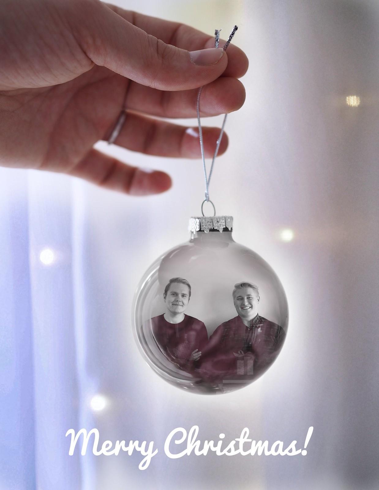 joulukortti3