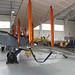 E8894_De_Havilland-Airco_DH9_(G-CDLI)_RFC_Duxford20180922_1