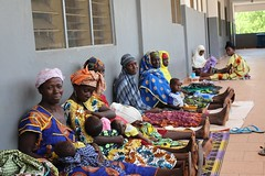 MumsBabes1_Gambia