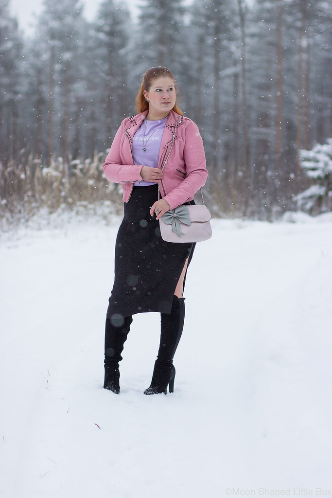 Asu_Tiger_of_Sweden_paita-23
