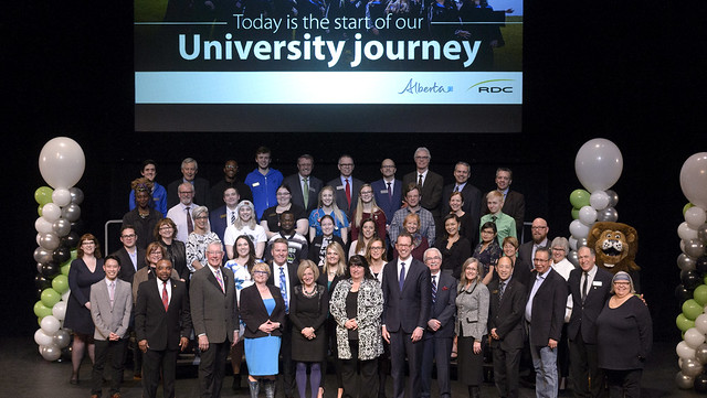 Post-secondary more accessible, affordable in 2018