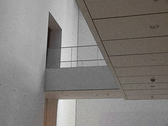 A17479 / moma interior with extra texture