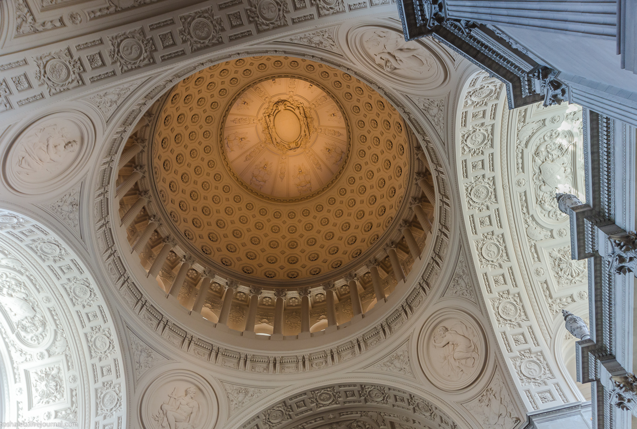 SFO_City Hall-11
