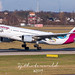 Eurowings Airbus A330-3 D-AXGF by SjPhotoworld