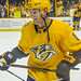 #8 Kyle Turris - Nashville Predators Center