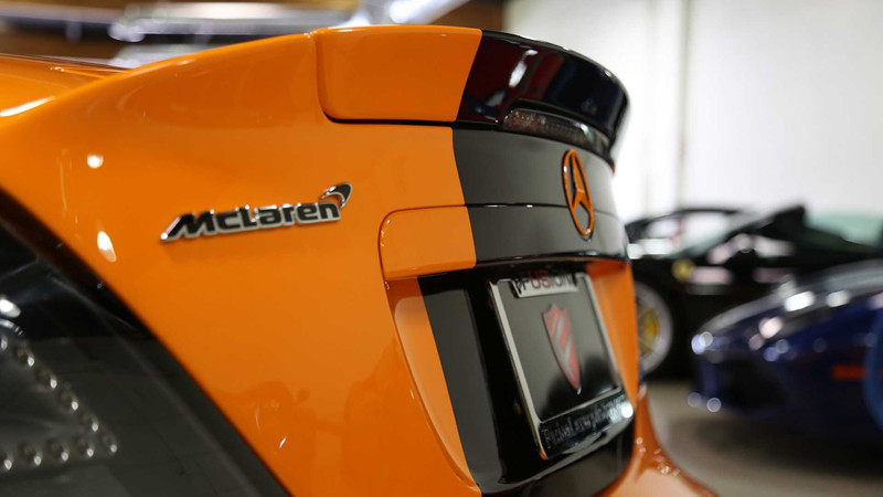 2009-mercedes-slr-mclaren-722s-for-sale (11)