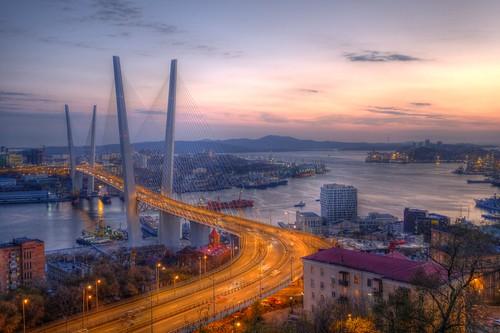 05-11-2018 Vladivostok vol01 (28)