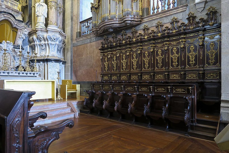 1_Cadeiral_Clérigos_Porto_IMG_9233