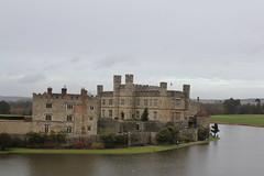 2012 12 Leeds Castle