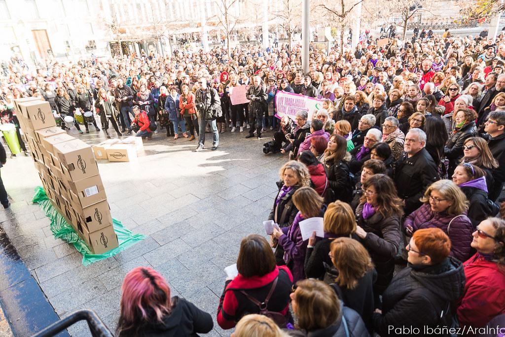 #25N contra violencias machistas_marca de agua_foto- Pablo Ibáñez