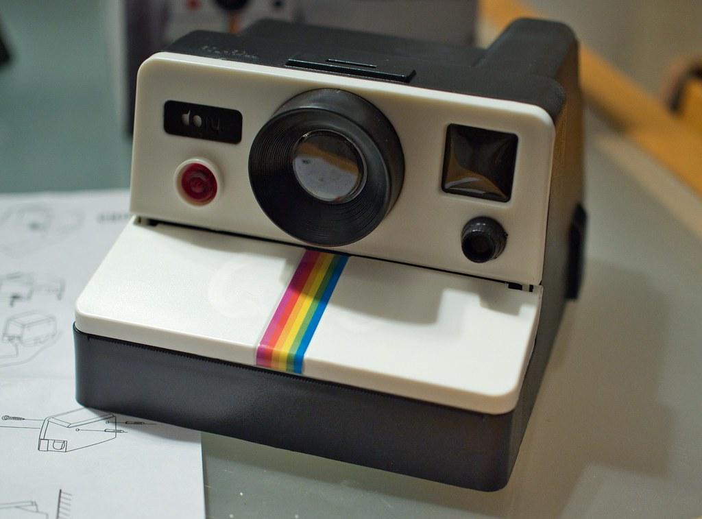PC110078