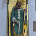 62A S Transept Figure E