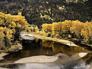 KEP_PA010015 - Fall color on the Cacha La Poudre River_04