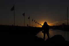 2019_01_01_sb-harbor-sunset_13z