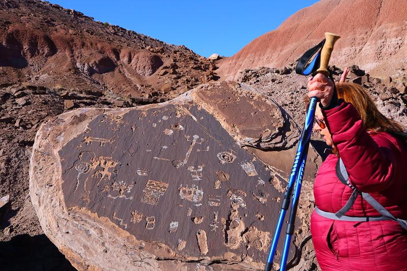 IMG_5013 Petroglyph