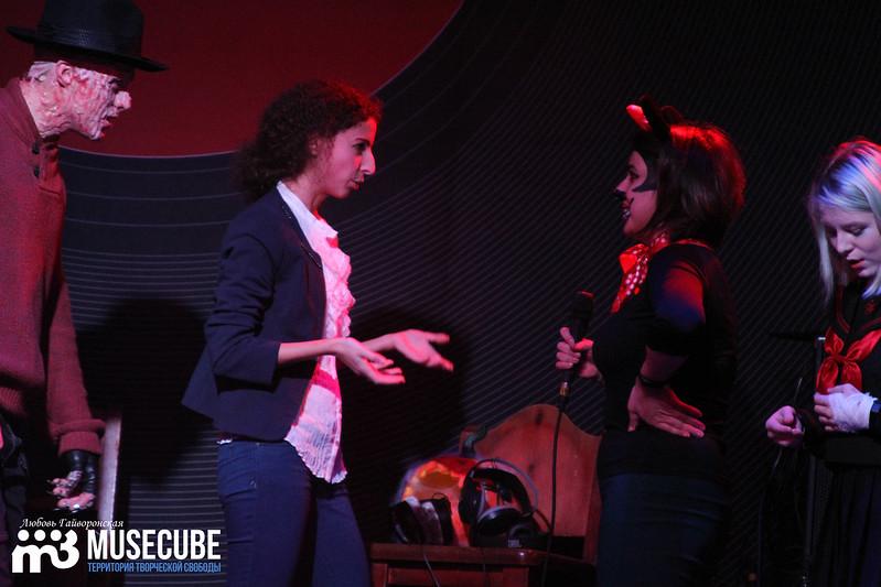 Karaoke_kamikadze-0078