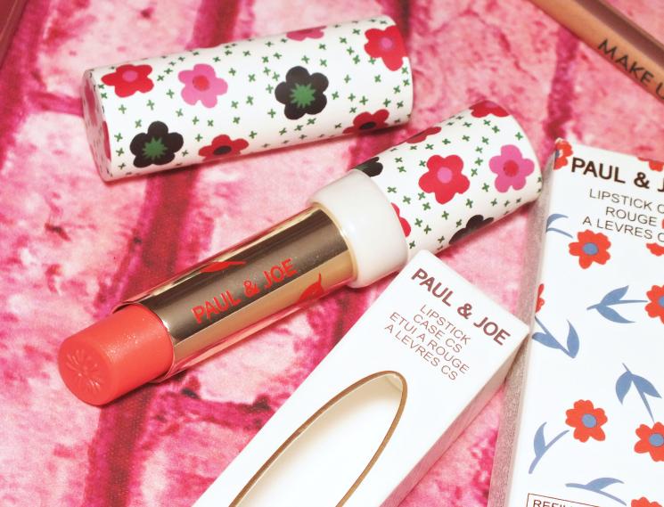 paul & joe lipstick cs refil (1)