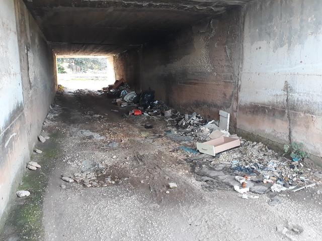 rifiuti ponte2