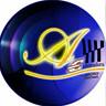 COMUNICADO URGENTE REFERENTE A LA PRIVATIZACIÓN DEL FORO PARA ASOCIADOS/AS 31945157448_00d755b1e5_t